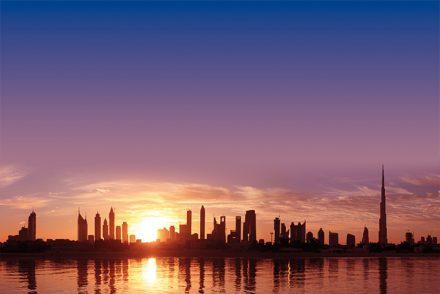 011685_Dubai_Skyline