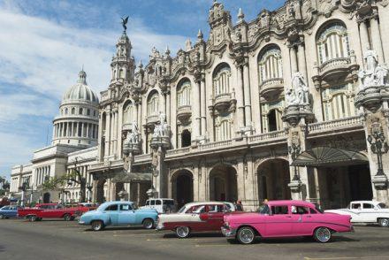 Kuba-ganz-nah