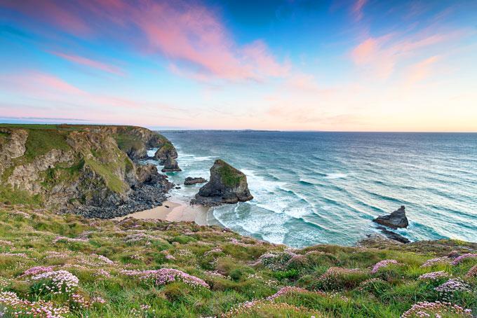 Unsere Empfehlungen für Cornwall