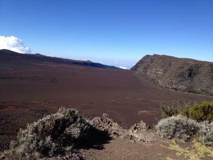 Découverte de l'Ile de la Réunion
