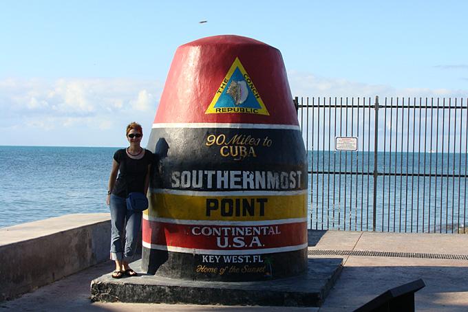 Florida – viel mehr als Sun, Fun & nothing to do! – unvergessliche Tage im Sunshine State!