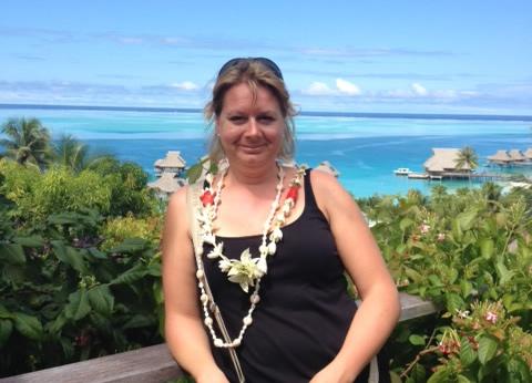 La Polynésie « Du rêve à la réalité »