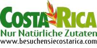 Logo-CostaRica