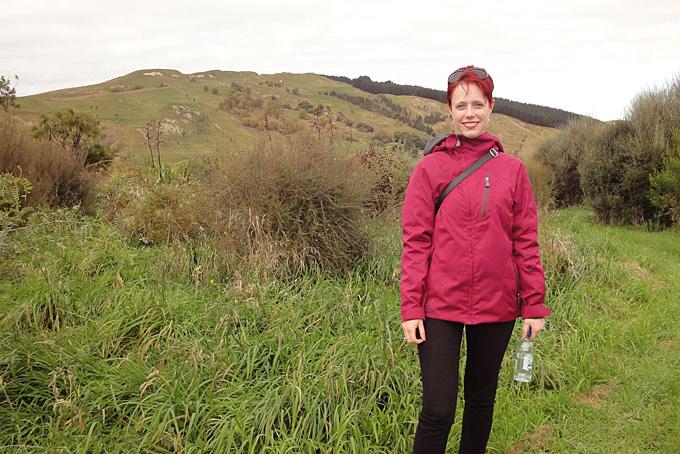Neuseeland – auf den Spuren der Maori Teil 2