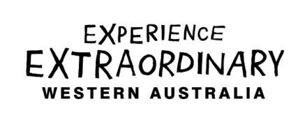 www.westernaustralia.com