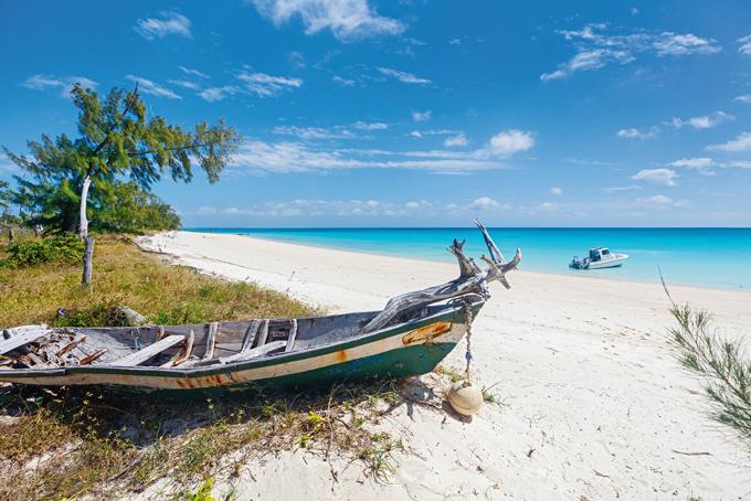Ibo Island – Eine Perle im Indischen Ozean