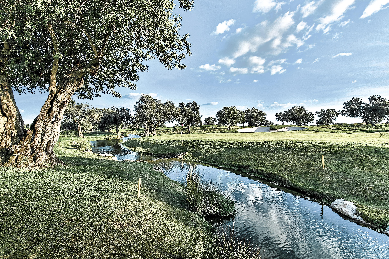 Golf Studienreise an die Algarve