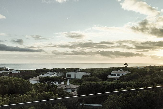 Praia Verde Hotel