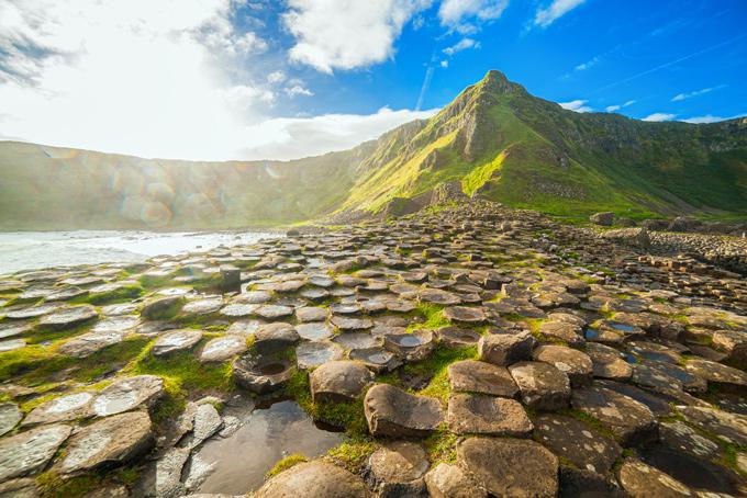 Irland 2020 – unsere Reisetipps für die grüne Insel