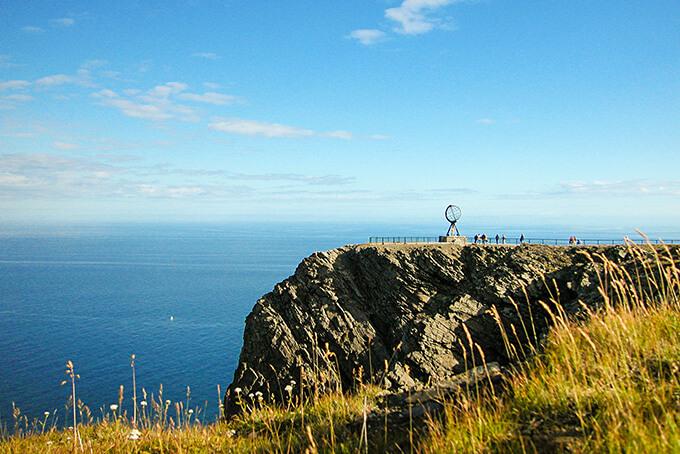 Acht Gründe, im Sommer nach Norwegen zu reisen