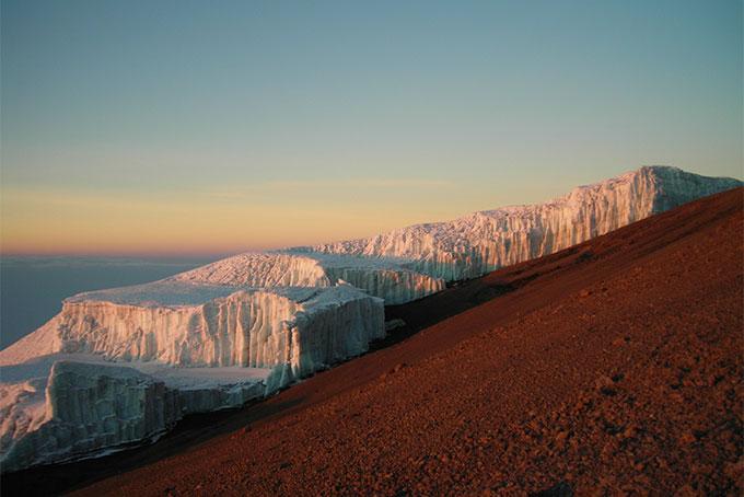Kilimandscharo-Trekking – Tipps und Tricks für die Gipfelbesteigung