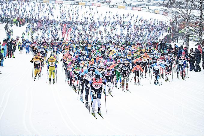 À propos de Banff et de Lake Louise