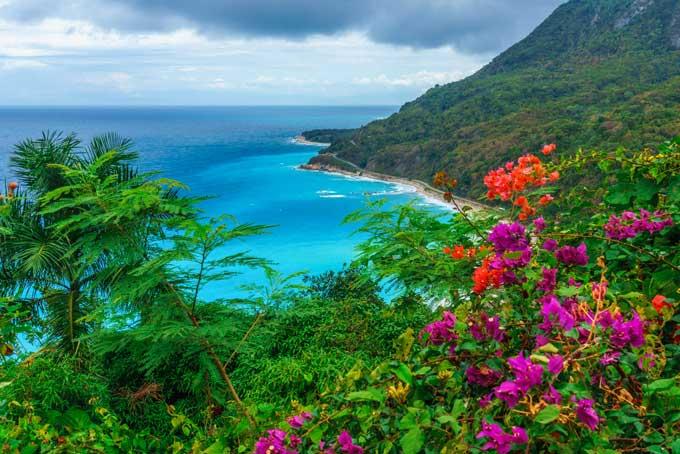 Die Dominikanische Republik – ein Juwel der Karibik