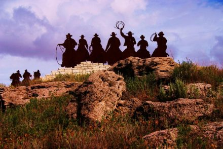 Iron--Cowboys-day-time