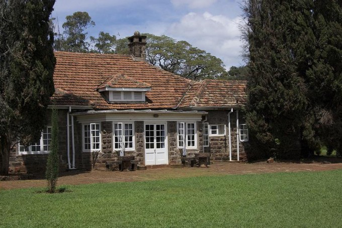 Karen-Blixen-Wohnhaus-bzw.-Museum
