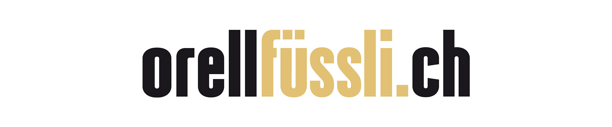 OF_Logo
