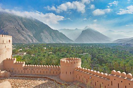 Oman_TItelbild_491707