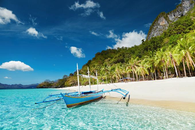 Die Philippinen – Eine Vielfalt wie sie einmaliger nicht sein könnte