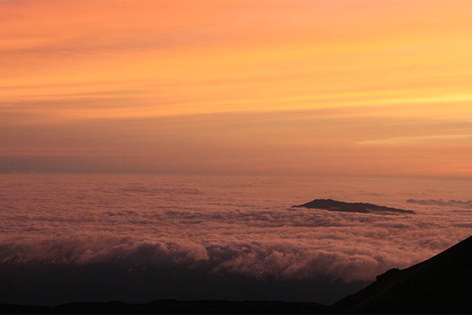 10 unvergessliche Erlebnisse auf Hawaii