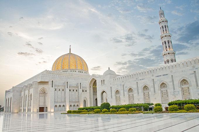 10 conseils pour un voyage à Oman