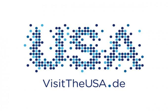 USA-GERMANY_vert_url__p2_4C