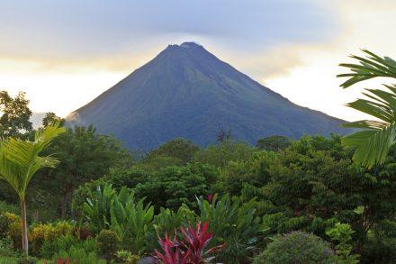 Vulkan_Costa_Rica