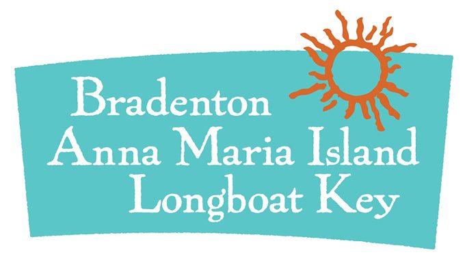 Logo: Bradeton Area