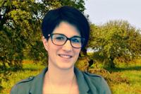 Anne Crettaz