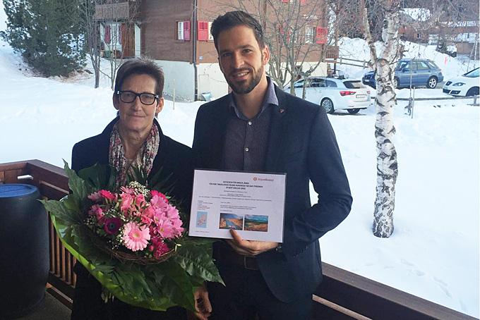 Goa – das Tropenparadies