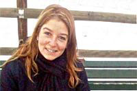 Auteur invité: Carole Baumgartner
