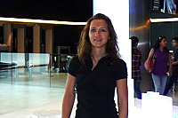Carolina Sidler