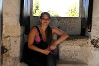 Auteur invité: Céline Sutter