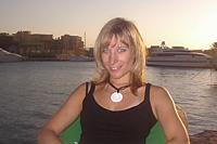 Claudia Christen