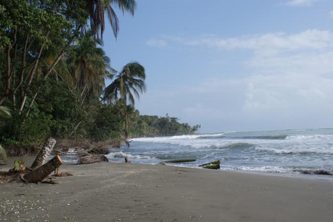 Partir à la découverte du Costa Rica avec un enfant en bas âge – une aventure, mais dans le bon sens du terme