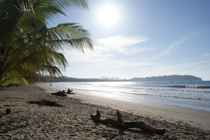Mit Kleinkind durch Costa Rica – ein Abenteuer, aber ein gutes