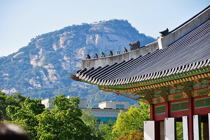 Süd Korea