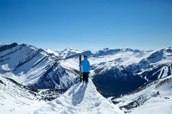Golfreisen nach Schottland