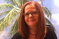 Patricia Debossens