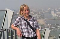 Ingrid Baggenstos