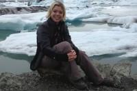 Mes 30 conseils pour l'Islande