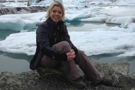 Meine 30 Tipps für Island