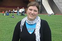 Kathrin Stüssi