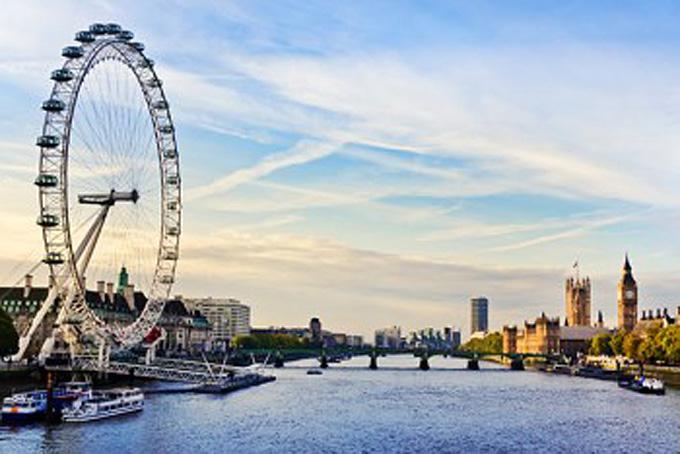 London entdecken: Die besten Sightseeing-Tipps