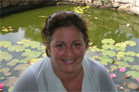 Nathalie Bounous