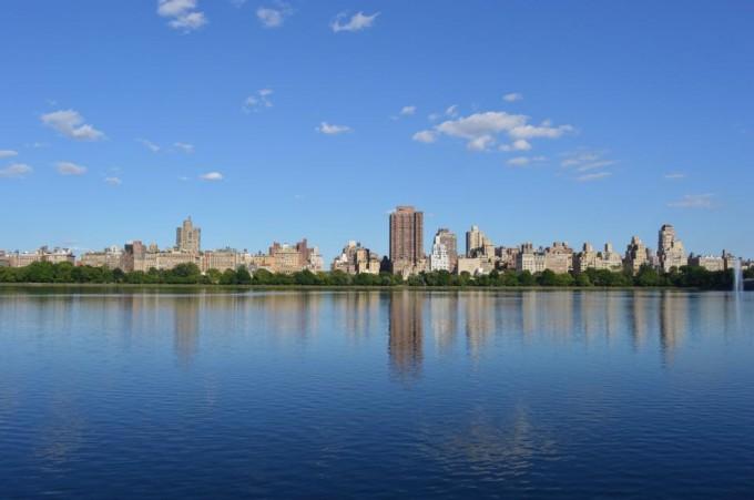 New York – Die Stadt die sehr vielfältig ist!