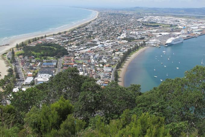 Neuseeland – vier Wochen unterwegs auf der Nordinsel