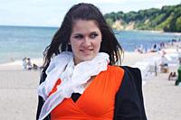 Sandrina Nufer