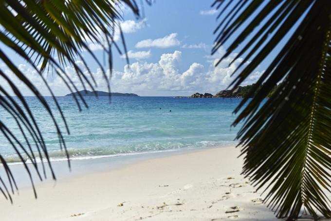Honeymoon in Wüsten-Metropole Dubai & Inselparadies Seychellen
