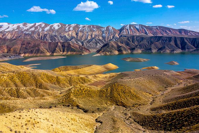 Armenien, das Kleinod im Kaukasus.