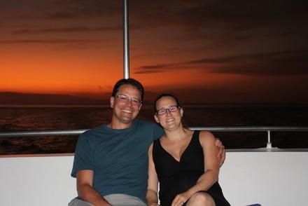 sonnenuntergang-seaman-journey-galapagos